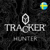 Tracker Hunter Lisens NORDISK